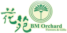 BM Orchard Flowers & Gifts !